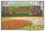 15032018_Hong Kong Flower Show 2018_The Veune00019
