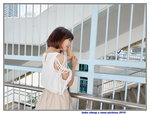16062019_Samsung Smartphone Galaxy S10 Plus_West Kowloon Promenade_Bobo Cheng00013