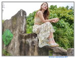 16072017_Samsung Smartphone Galaxy S7 Edge_Ma Wan Village_Fa Fa Tse00049