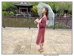 15042018_Samsung Smartphone Galaxy S7 Edge_Lingnan Garden_Kippy Li00035