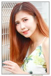 21042018_Sunny Bay_Zooey Li00026