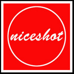 niceshot2