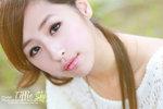 IMG_8889