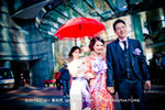 Our Big Day �ﱵ�g