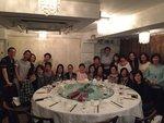 IMG-20151116-WA0003