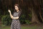 Elsie Chan VC 00043z